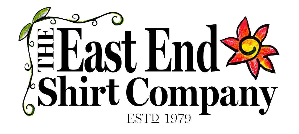 the east end shirt company