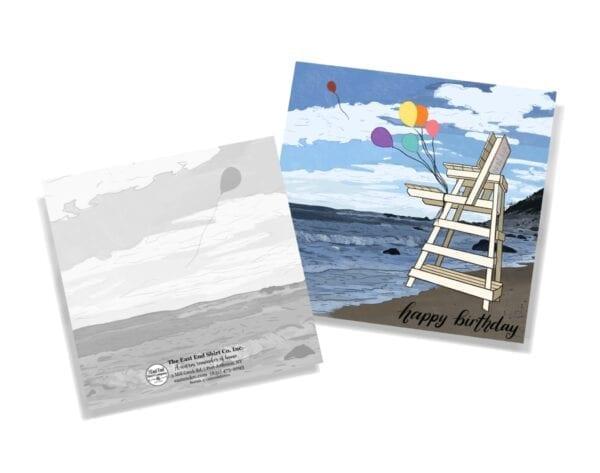 paintings of the seashore