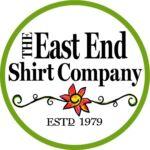 The East End Shirt Company